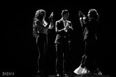 ENRIQUE MORENTE. Granada, Sevilla, Nueva York... (LaGafa) Tags: sevilla arte flamenco bienal gafa homenaje cante cantaor morente estrellamorente enriquemorente lagafa chalaura teatromaestranza solemorente chalauracom bienal2014 bienalflamenco bienalsevilla