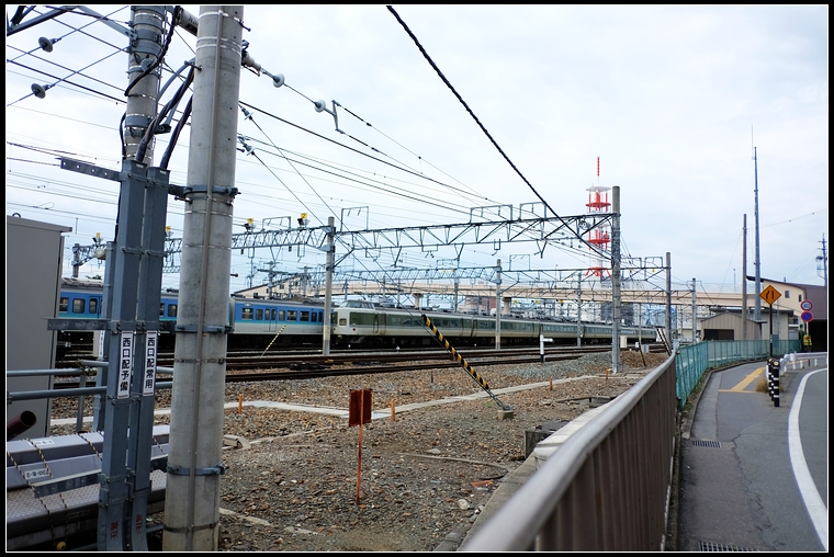 DSCF7494