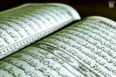 Quran (oussama_infinity) Tags: canon islam quran coran القرآن الكريم الإسلام الدين كانون d650 الإسلامي canond650