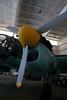 CASA_2.111E_Heinkel_He_111H-16_KG.51_LEngine_tall_CFM_7Oct2011 (Valder137) Tags: museum casa dallas texas aircraft aviation flight heinkel cavanaugh he111h6 2111e