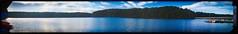 JLake45-1 (Mr_Samson) Tags: park panorama lake canon eos north johnson northcarolina raleigh 7d carolina canonef28135mm canonlens ncstateparks canoneos7d canon7d lakejohnsonpark