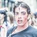 zombie walk torino 2014_0062