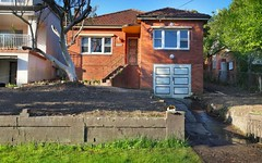 21 Terrace Road, Killara NSW