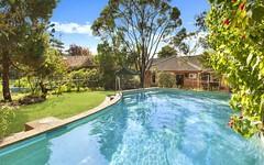 8 Redfield Road, East Killara NSW