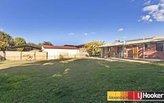 212 Finucane Road, Alexandra Hills QLD
