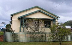 9 Austral Street, Kempsey NSW