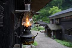 Tsuru no Yu Onsen (beeldmark) Tags: detail japan al bokeh  nippon limited smc  ak