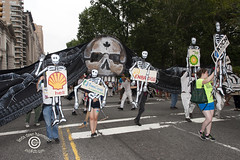 ClimateMarchSM20140921_311 (DawnOne) Tags: new york city nyc trees copyright toronto toxic against birds bread dawn march vermont theatre puppet photos killing cut bees protest shell butterflies down canadian peoples linda oil change waste bp sands dying habitat ponds bros gmo hammond forests bitumen climate protesters drowning tar migrating drilling koch enbridge pesticides tailing dawnone indyfoto fracking 350org
