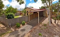 9 Chelsea Crescent, Alexandra Hills QLD