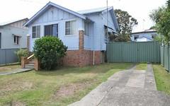 6 Jeffreys Lane, West Kempsey NSW