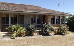 46 Selwyn Street, Adelong NSW