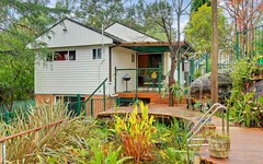 85A Palmerston Road, Hornsby NSW