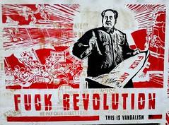 Art Revolution Vandalism (ziso) Tags: streetart graffiti hamburg altona mittenimwald