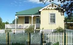 28-30 Main Street, Smithtown Via, Kempsey NSW