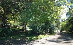 7 Cairnes Lane, Glenorie NSW