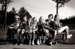 Familie Portretten (2)