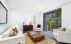 6/208a St Johns Road, Forest Lodge NSW