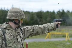 CAFSAC (Canadian Army   Arme canadienne) Tags: ca ontario canada ottawa connaught ottawaontario cafsac wo20140988 su2014m575