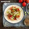 السندوتش المصرى من جست فلافل (justfalafelkuwait) Tags: dinner lunch kuwait جديد مطعم فلافل kuwaitairways eatfresh كويت كويتيات مغذي مطاعم عشاء فطار kuwaitfashion وجبات العقيله kuwait8 جست kuwaitinstagram جستفلافل justfalafelkuwait كويتياتستايل ديلفري جستفلافلالكويت الجيتمول kuwaitkuwaitصحي