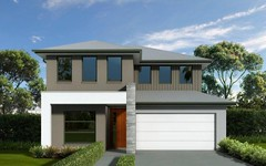 Lot 150 Proposed Rd., (Arcadian Hills), Cobbitty NSW