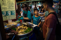 Shida, Taipei (jerome taylor) Tags: china travel asian asia chinese taiwan streetphotography photojournalism taipei journalism reportage travelphotography photojournalismphotojournalism