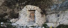 Ecsursionismo Majella - Cima dell'Altare