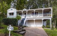 42 Danielle Place, Buderim QLD