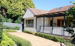 36 Parklands Road, North Ryde NSW