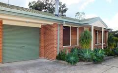 1/23 Coachwood Drive, Medowie NSW