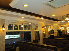 middle-eastern-restaurants-kuala-lumpur (Aabian Restaurant (www.mandi-hadramot.com)) Tags: food restaurant malaysia kuala arabian middle mandi eastern kebab bukit bintang lahm   lumput