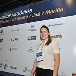FOTO MARCELINO DIAS (269)