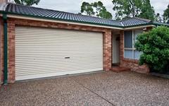 86A Isabella Street, North Parramatta NSW