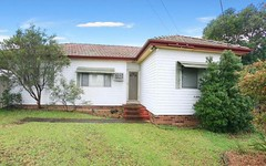 24a Princes Street, Guildford NSW