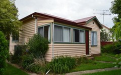 35 Prisk Street, Guyra NSW