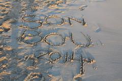 Son Bou 2014 (Steve Dawson.) Tags: sea holiday beach canon eos is spain sand mediterranean playa september espana 10th usm ef28135mm menorca minorca sonbou 2014 balearicislands santjaume f3556 50d ef28135mmf3556isusm canoneos50d spanishisland