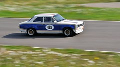 403. Ford Escort RS 1600 (Arndted) Tags: classic ford race nikon sweden competition racing historic 1600 sverige fordescort falkenberg d90 rhk historicracing escortrs rs1600 fordescortrs ex100300f4 fordescortrs1600 falkenbergclassic falkenbergsmotorbana escortrs1600 falkenbergclassic2014
