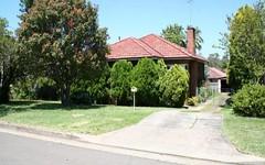 1 Macpherson Street, Hurstville NSW