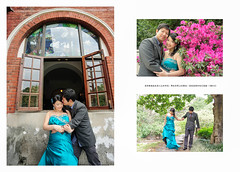 -  +  (InLove Photography Studio) Tags: studio photographer taiwan documentary taichung     inlove       prewedding                 tabf     inlovephotography inlovephoto