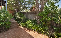 1/21 Yardley Avenue, Waitara NSW