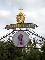 POLONIA-julio-2014-3431 (retratistaflores) Tags: marie maria mary fatima fatimska