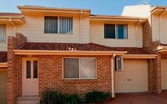 5/7-9 Ellis Street, Merrylands NSW