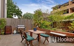 17/24 Reid Avenue, Westmead NSW