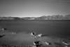 Pangong Tso Lake Long Exposure (rahul_2800) Tags: longexposure water canon leh ladakh hoya sigma1020mm landscapephotography pangonglake pangongtsolake hoyandfilter hoyandx400 canon550d rahul2800 rahulkinikar