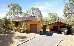 100 Grose Wold Road, Grose Wold NSW