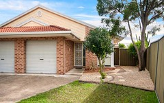 2/10 Turner Close, Bligh Park NSW