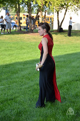 DSC_1132.jpg (colebg) Tags: illinois unitedstates band competition marching edwardsville 2014 gchs