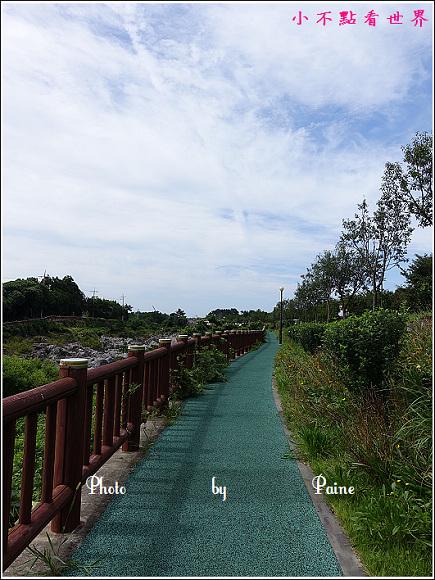 濟州島牛沼河口 (11).JPG