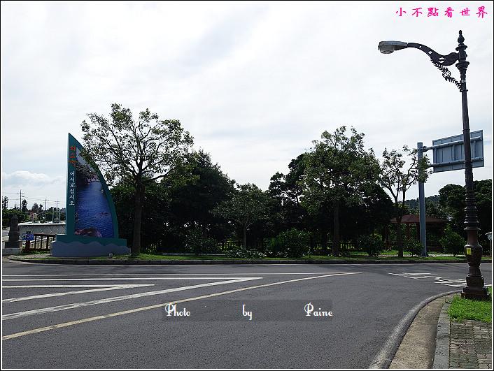 濟州島牛沼河口 (7).JPG