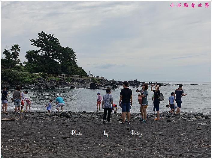 濟州島牛沼河口 (18).JPG