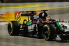 Img427568nx2_conv (veryamateurish) Tags: singapore f1 grandprix final formulaone formula1 motorracing racingcar d300